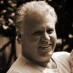 Dick Czyzyk headshot