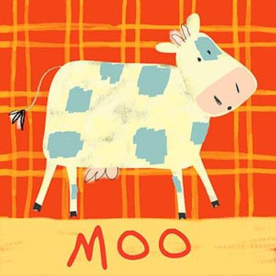 moo_cow