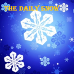 The Daily SNOW