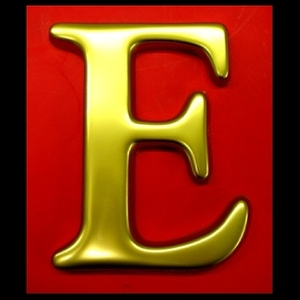 Ewoth