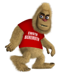 Ewoth Behemoth